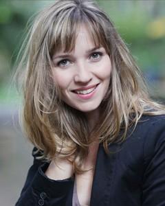 Delphine Le Moine